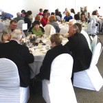 Books and Brunch 2015