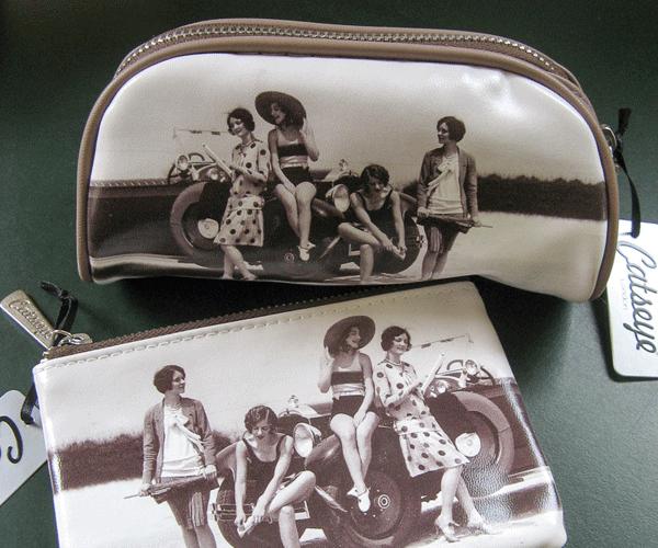 vintage-pouches