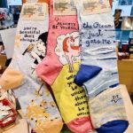 socks available